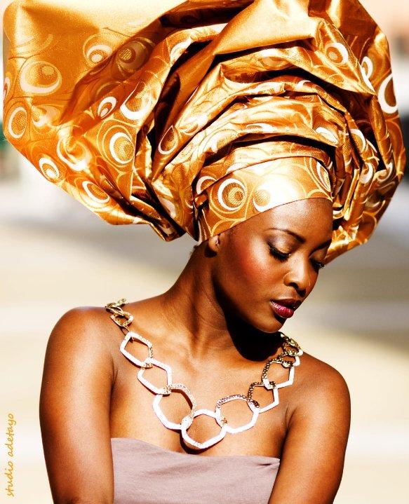nigerian-gele.jpg