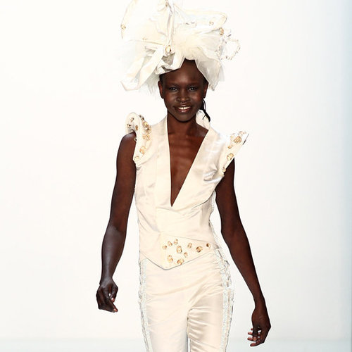 alek-wek-returns-south-sudan-runway-pictures.jpeg