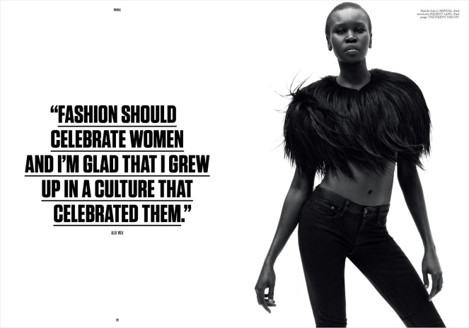 alek-wek-under-the-influence-03_3.jpg
