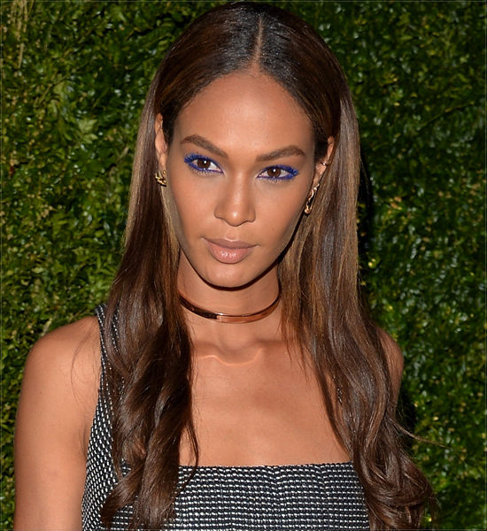 03-celebrities-wearing-chokers-necklaces-instagram-joan-smalls-gold-choker-chanel-tom-ford.jpg