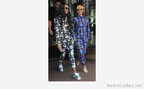 061813-fashion-and-beauty-rihanna-style-moments-melissa-forde-jumpsuits.png