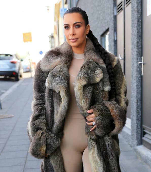 19-kim-kardashian-041916.nocrop.w312.h338.2x.jpg