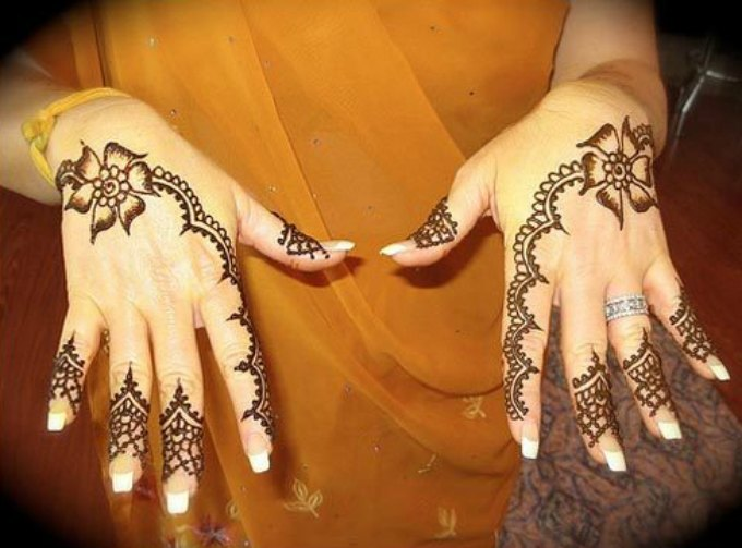 arabic-mehndi-designs-11.jpg