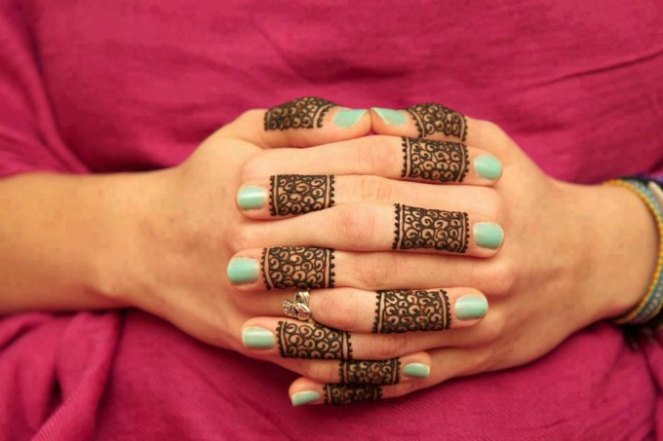arabic-mehndi-designs-14.jpg
