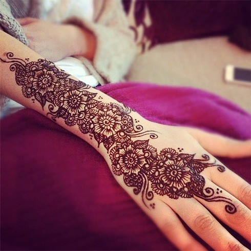 bridal-mehndi-designs-for-punjabi.jpg