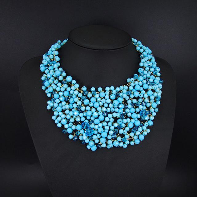 collier-2015-handmade-beaded-necklace-big-chunky-luxury-nigerian-wedding-beads-knitting-collar-chokers-necklaces-statement.jpg_640x640.jpg