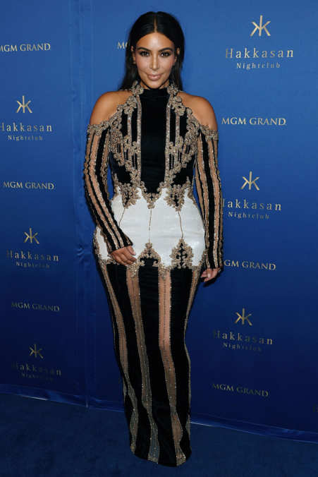 kim-kardashian-2016-04-09.nocrop.w312.h338.2x.jpg