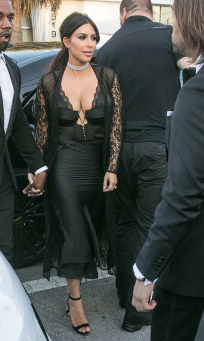 kim-kardashian-2016-04-23.nocrop.w312.h338.2x.jpg