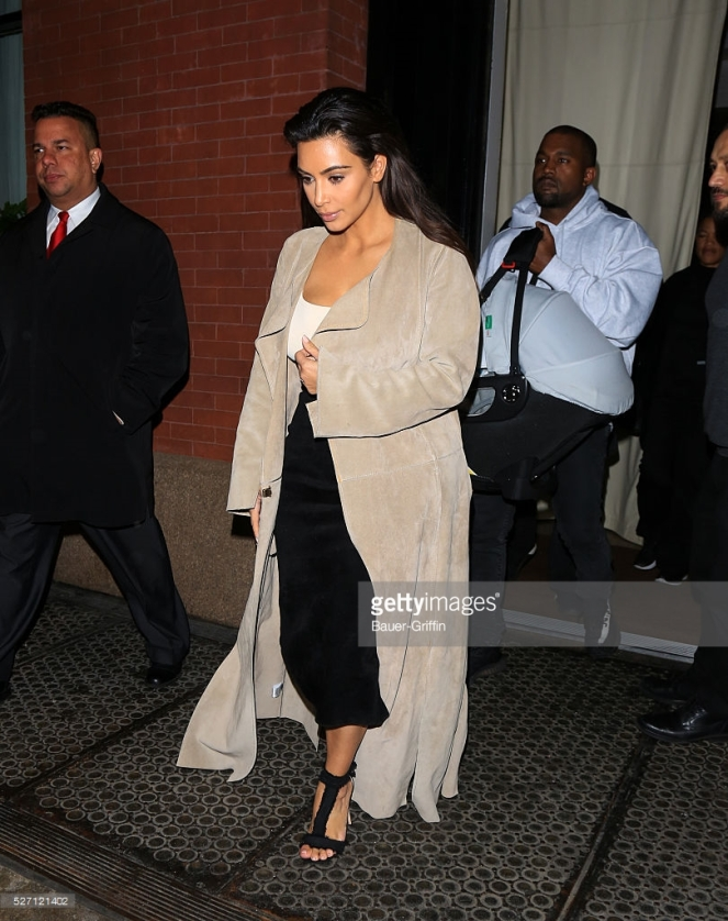 kim-kardashian-and-kanye-west-are-seen-on-may-01-2016-in-new-york-picture-id527121402.jpeg