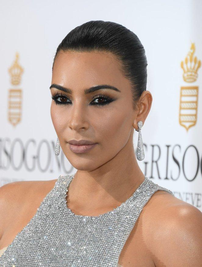 kim-kardashian-cannes-film-festival-2016-pictures.jpg