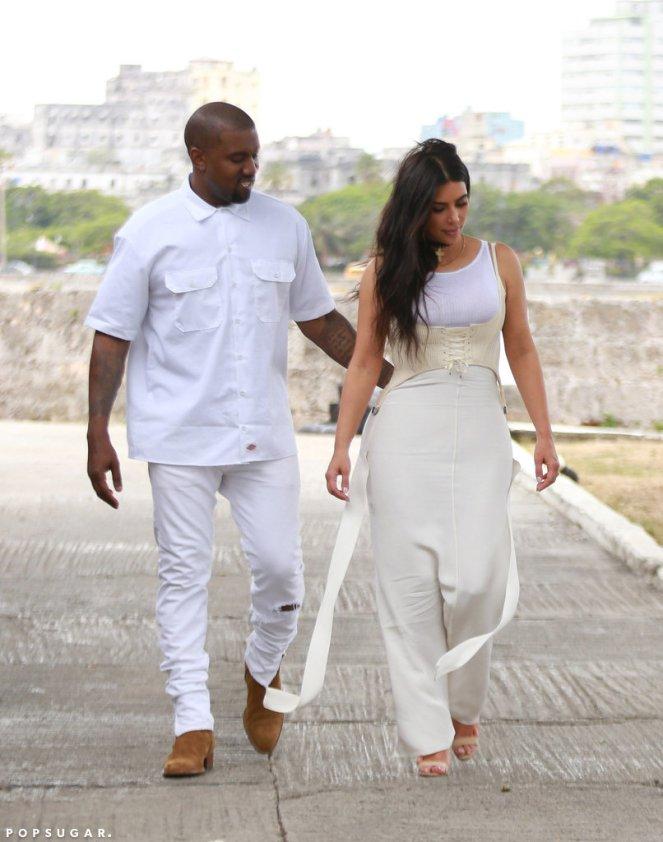 kim-kardashian-kanye-west-wearing-white-cuba-2016.jpg
