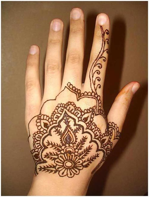 mehndi-design-for-back-hands.jpg