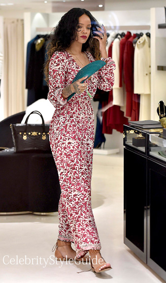 natalie-martin-asymmetric-hem-floral-print-silk-maxi-dress-seen-on-rihanna.jpg
