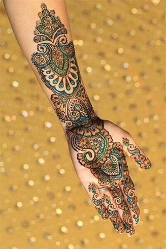 punjabi-bridal-mehndi-design.jpg