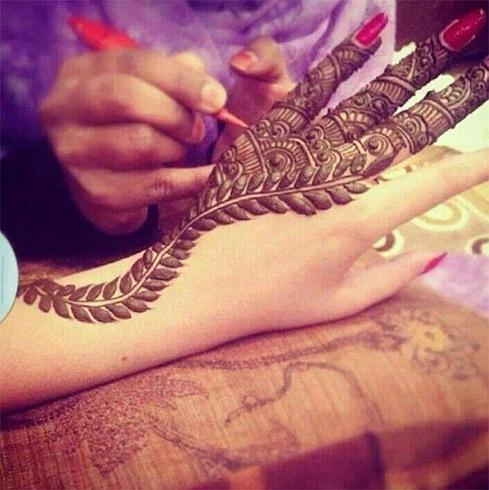 punjabi-henna-art.jpg