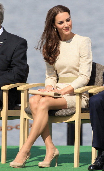 118249210-catherine-duchess-of-cambridge-laughs-during-gettyimages.jpg