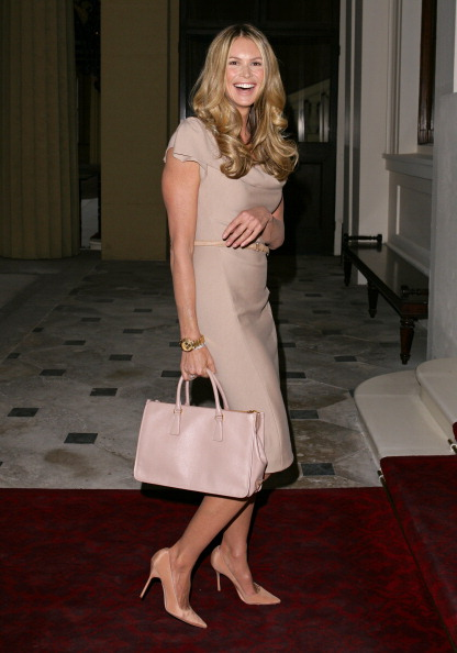 129169592-elle-macpherson-arrives-at-a-reception-for-gettyimages.jpg