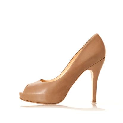 171300043-elegangt-high-heels-with-peep-toe-nude-gettyimages.jpg