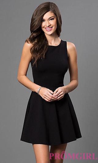 black-dress-ch-2420-d.jpg