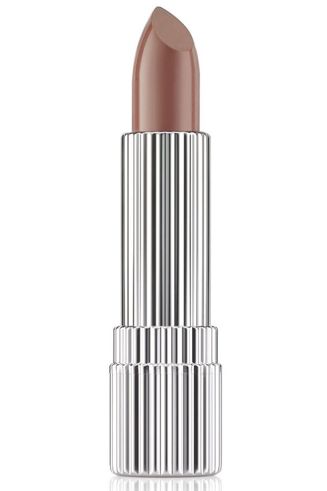 gallery-1460581561-hbz-charting-nude-lipsticks-01-new.jpg