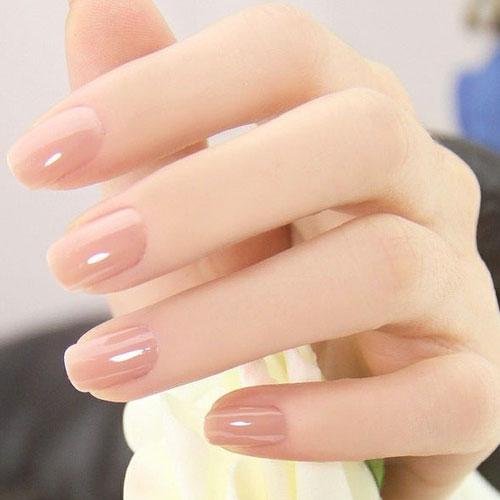 glossy-nude-nail-polish.jpg