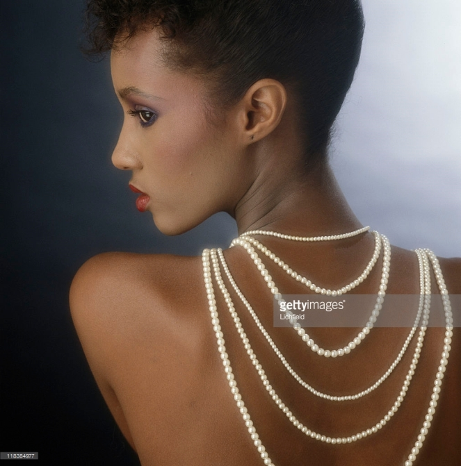 iman-somali-born-supermodel-actress-and-businesswoman-new-york-usa-picture-id118384977.jpeg