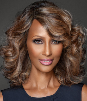 iman_hsn_14570v3-iman-gorgeous-locks-collection-hollywood-curls-wig-thumb.jpg