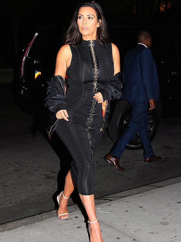 kim-kardashian-600x800.jpg