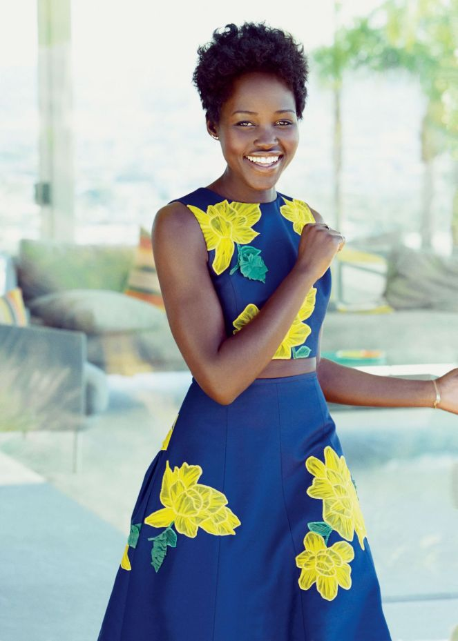 lupita-nyong-o-lucky-magazine-march-201-issue_5.jpg