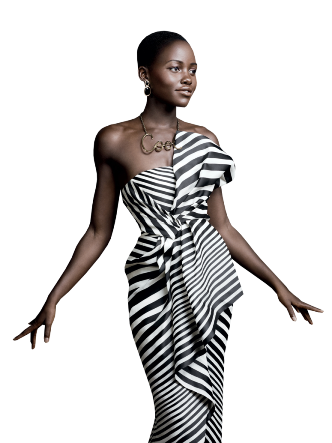 lupita_nyong_o_png_by_velvethorse-d7nad5b.png