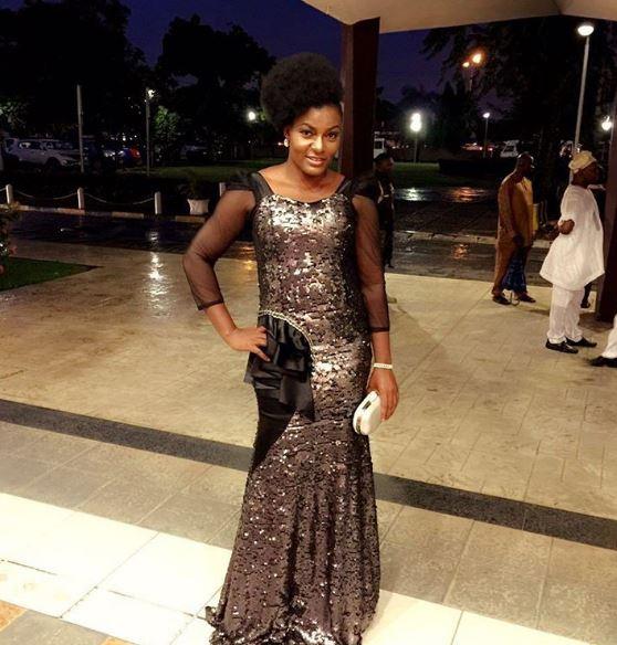 queen-nwokoye.jpg