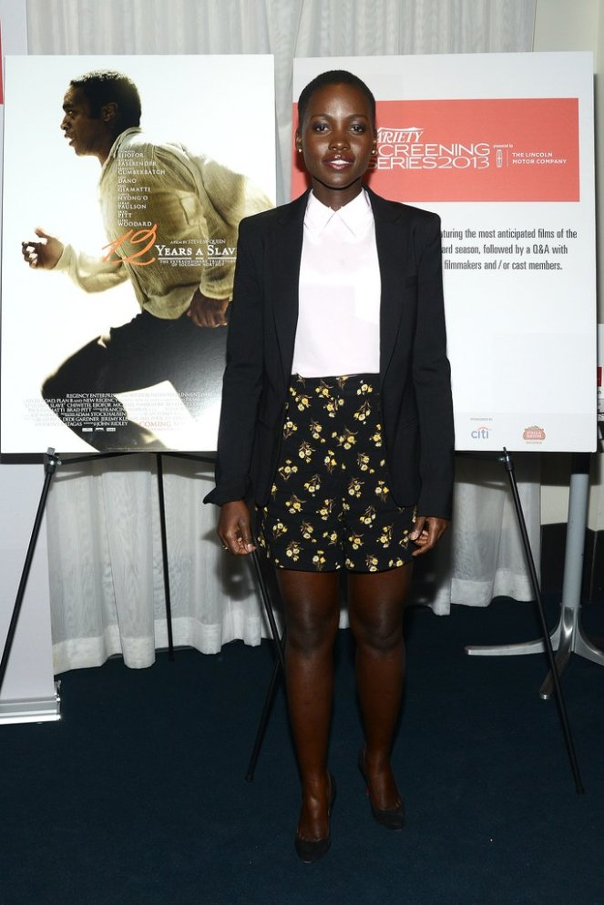 showing-off-her-more-casual-side-12-years-slave-screening.jpg