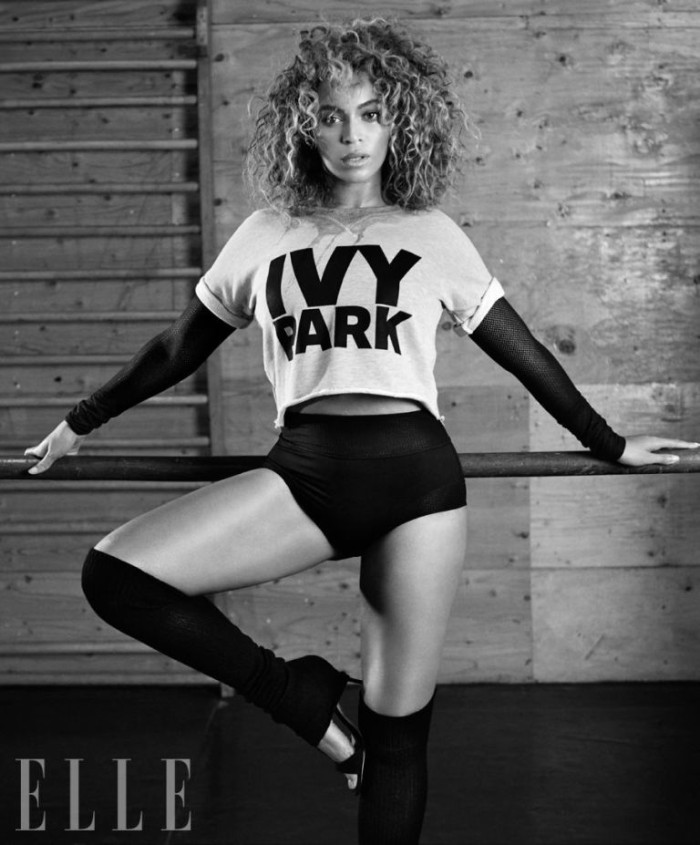 beyonce-elle-full-spread-exclusive-5-700x845.jpg