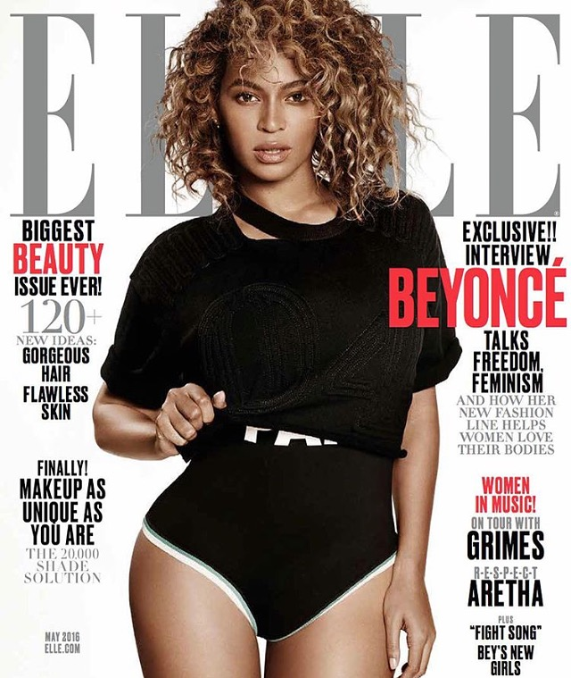 beyoncecc81-for-elle-usas-may-2016-women-in-music-issue.jpg
