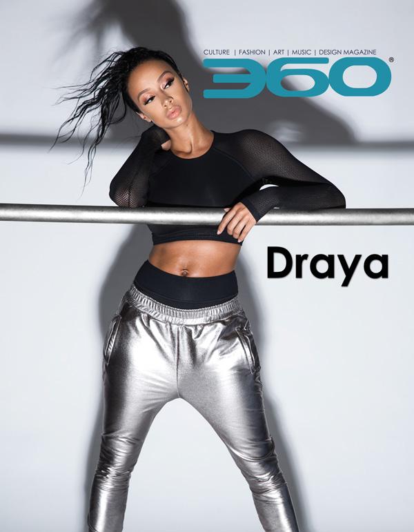 draya-michele-360-magazine-3.jpg