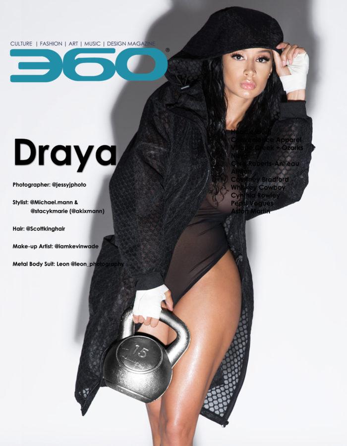 draya-michele-360-magazine-8-700x900.jpg