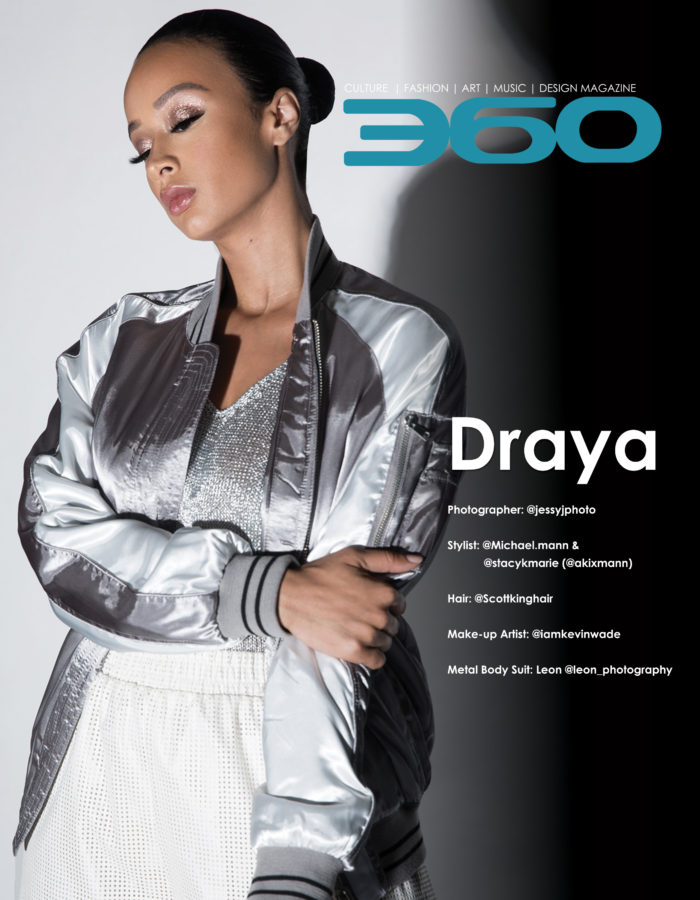 draya-michele-360-magazine-9-700x900.jpg