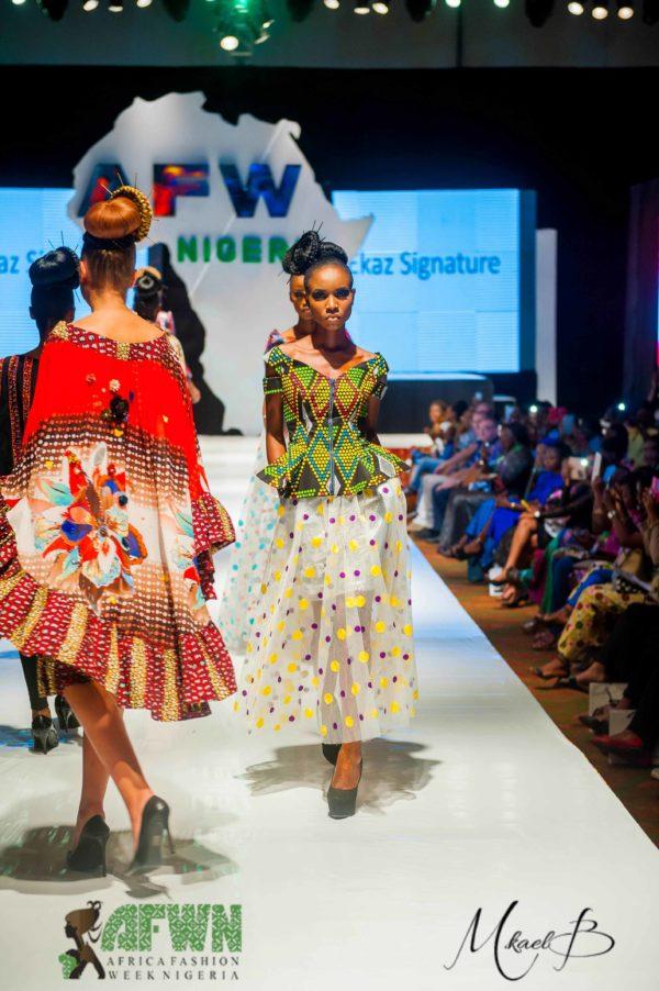 ekaz-signature-africa-fashion-week-nigeria-afwn-july-2016-bellanaija0001-600x902.jpg