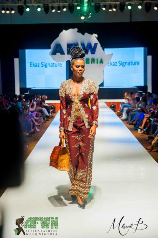 ekaz-signature-africa-fashion-week-nigeria-afwn-july-2016-bellanaija0002-600x902.jpg