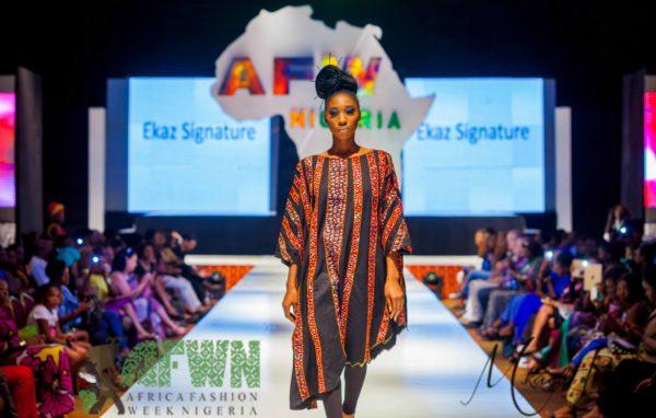 ekaz-signature-africa-fashion-week-nigeria-afwn-july-2016-bellanaija0003-600x382.jpg