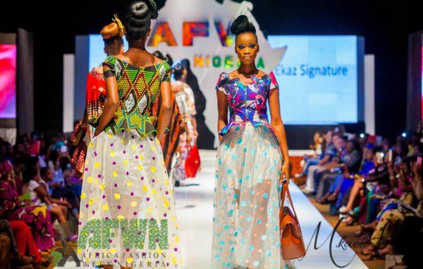 ekaz-signature-africa-fashion-week-nigeria-afwn-july-2016-bellanaija0004-600x382.jpg
