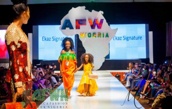 ekaz-signature-africa-fashion-week-nigeria-afwn-july-2016-bellanaija0005-600x382.jpg