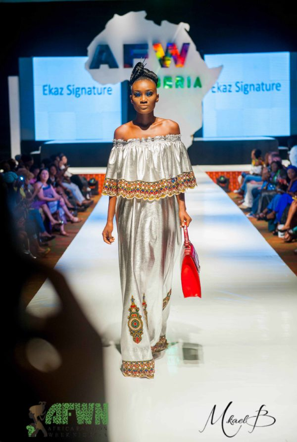 ekaz-signature-africa-fashion-week-nigeria-afwn-july-2016-bellanaija0006-600x893.jpg