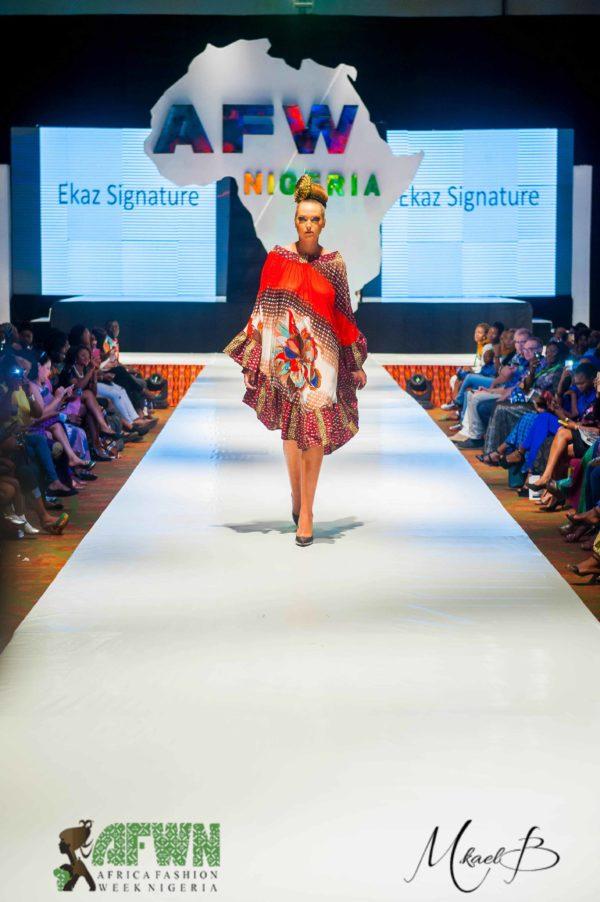 ekaz-signature-africa-fashion-week-nigeria-afwn-july-2016-bellanaija0008-600x902.jpg