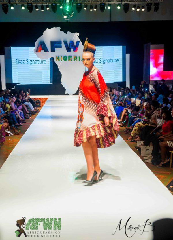 ekaz-signature-africa-fashion-week-nigeria-afwn-july-2016-bellanaija0009-600x834.jpg