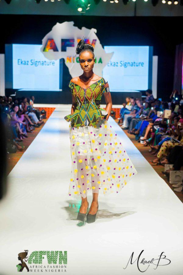 ekaz-signature-africa-fashion-week-nigeria-afwn-july-2016-bellanaija0010-600x902.jpg