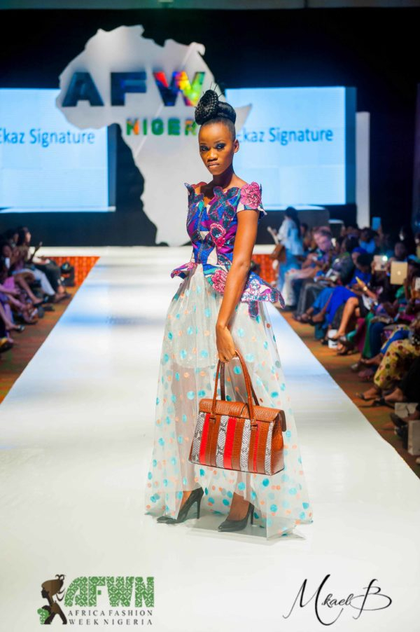 ekaz-signature-africa-fashion-week-nigeria-afwn-july-2016-bellanaija0012-600x902.jpg