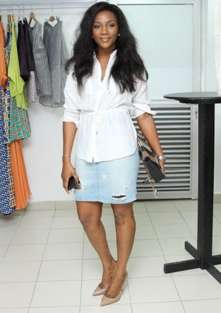 genevieve-nnaji-at-the-le-petite-event.jpg