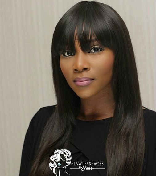 genevieve-nnaji-bellanaija-july2015.jpg