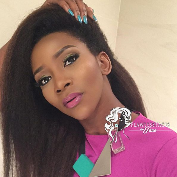 genevieve-nnaji-makeup-bellanaija-november2015.jpg